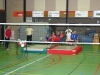 20090301_volleybal_clinic_time_out_024