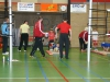 20090301_volleybal_clinic_time_out_031