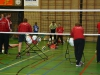 20090301_volleybal_clinic_time_out_036