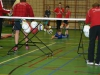 20090301_volleybal_clinic_time_out_037