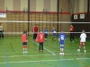 20090301_volleybal_clinic_time_out_039