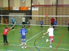 20090301_volleybal_clinic_time_out_040