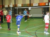 20090301_volleybal_clinic_time_out_042