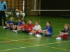 20090301_volleybal_clinic_time_out_047