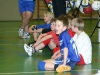 20090301_volleybal_clinic_time_out_048