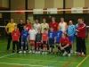 20090301_volleybal_clinic_time_out_053