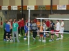 20090301_volleybal_clinic_time_out_054