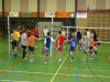 20090301_volleybal_clinic_time_out_056