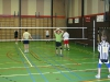 20090301_volleybal_clinic_time_out_060