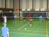 20090301_volleybal_clinic_time_out_063
