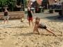 Beachvolley-zomer-2012