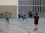 Schoolvolleybaltoernooi 2013